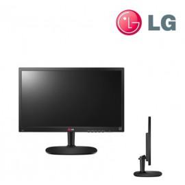 """LED 18.5"""" LG 19M35a"""