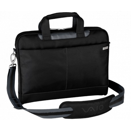 "VAIO 13"" Laptop Case VGPAMT1C13"