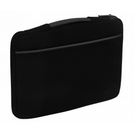 "Laptop case VAIO® Fit 15"" Slipcase vgpams3c15/b"