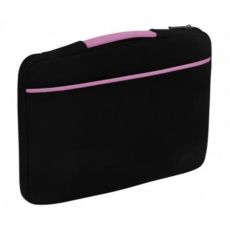 """VAIO® Fit 14"""" Slipcase vgpams3c14 Pink"""