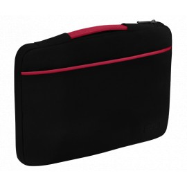 "VAIO® Fit 14"" Slipcase vgpams3c14 Red"