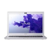 Laptop Sony ultrabook core i5 3rd generation 4 gb ram 32 gb ssd 500 gb hard drive . very good condition.