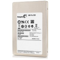 SSD Seagate 600 Pro ST240FP0021 240GB 2.5-Inch Internal Solid State Drive