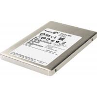 Seagate 600 PRO 480GB SATA SSD ST480FP0021