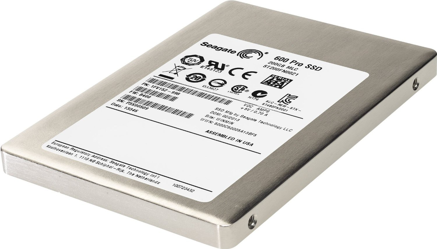External Hard Drive 2tb Seagate Expansion Stbx2000401 25 Inch Usb 30 Casing Hardisk Sata 600 Samsung Portable Type Disk Enclosure