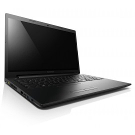 Lenovo IdeaPad S510p 15.6-Inch core i7 4Gb DDR3  500Gb 2GB dedicated VGA Laptop (Black)