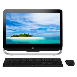 """HP Pavilion 23 inch AMD A4-5300 (3.40GHz) 6GB DDR3 500GB 23"""""""