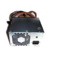 HP Power Supply 460W, 633187-002