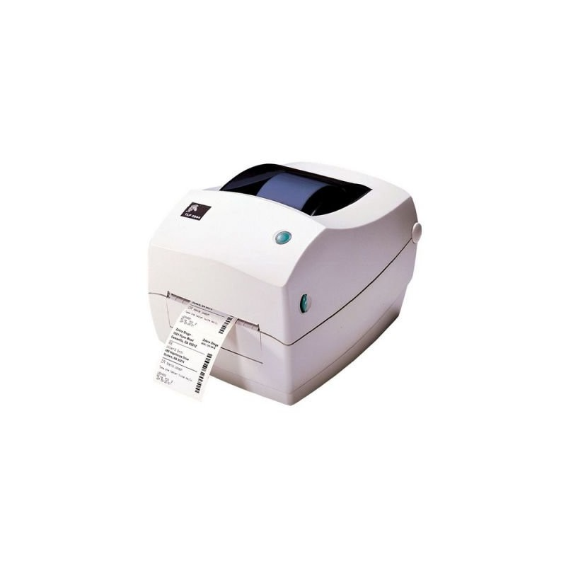 Drivers for Zebra TLP Printers for Windows 7