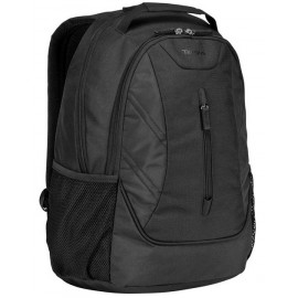 "Targus Ascend 16"" Laptop Backpack"