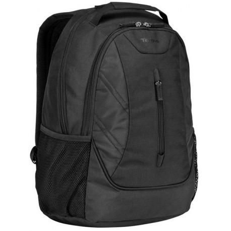 "Targus Ascend 16"" Laptop Backpack"