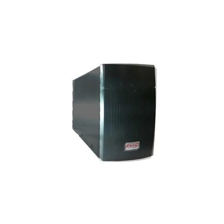 INVO 850VA with AVR