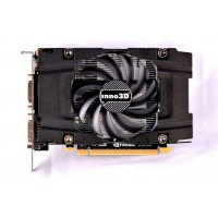 GeForce GTX 750 Ti PCX 2 GB DDR5 DUAL DVI + MINI HDMI 128 BIT OVERCLOCKED INNO 3D