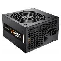 Power Supply VS Series™ VS650 650 Watt
