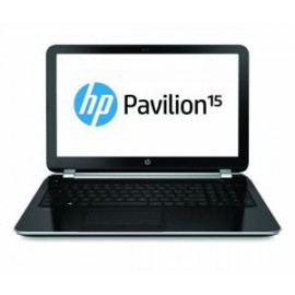 HP 15-N221 Laptop (Intel Core i7, 15.6 Inch, 750 GB, 8 GB, 2 GB VGA, Windows 8