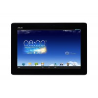 Tablet ASUS MeMO Pad Smart ME301T-A1-BL 10.1-Inch 16 GB ( Blue )