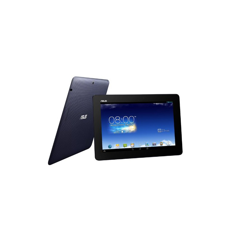 how to download apps on asus tablet