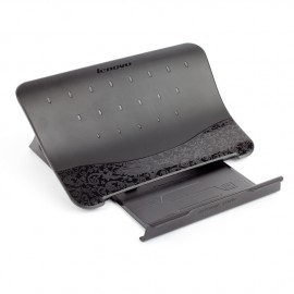 laptop Stand New-Lenovo S1801A