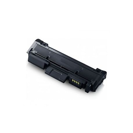 Toner Cartridge Replacement for Samsung MLT-D111S MLT-111 111 Toner Cartridge ,for Samsung Toner SL-2020 SL-2022 SL-2070