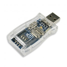 USB SIM Card reader writer