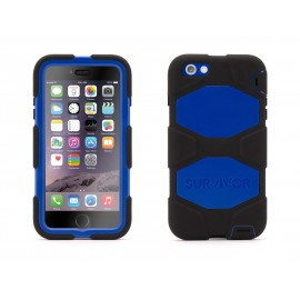 Griffin Survivor for iPhone 6 Plus All-Terrain