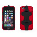 Griffin Survivor for iPhone 6 All-Terrain