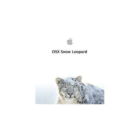 Mac OS X usb Custom created repair and reinstall disk