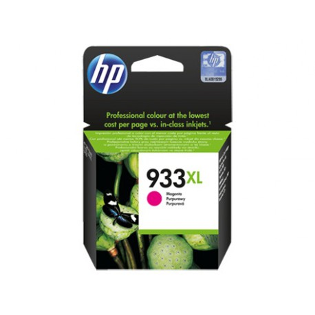 Original HP 933XL Cyan/magenta/yellow .Price is Per item.