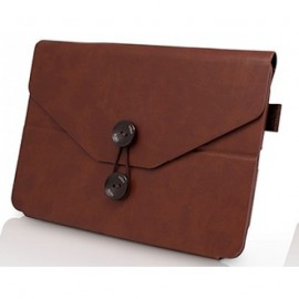 Ipad Leather Case Kajsa Preppie collection case