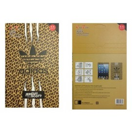 Skin Sticker Protective Decal for iPad Mini