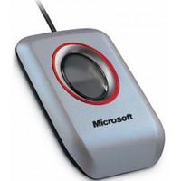 USB Fingerprint Reader Microsoft for Windows DG2-00002 (No Packing)