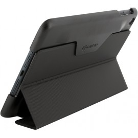 Griffin IntelliCase for iPad 2 ,  iPad 3