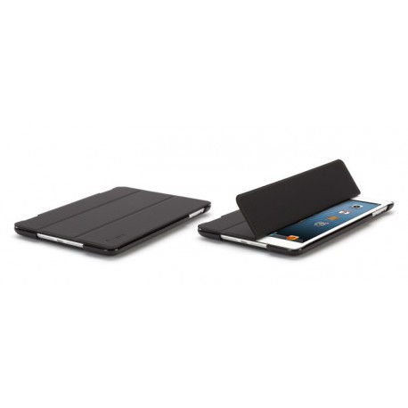 Griffin IntelliCase for iPad 2 ,  iPad 3&4