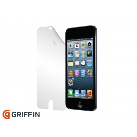 Griffin Ipod Touch 5 Screen Guard