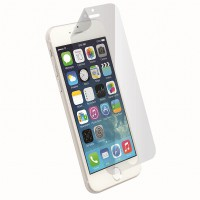 Griffin ScreenCare for iPhone 6, AntiGlare, 2 in 1 Pack