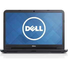 Dell inspiron 15-3531 intel dual core  N2830 Processor 500GB HD 4GB DDR3 and win8.1 with Bing.