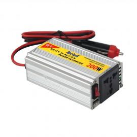 12V input 220V Output Voltage 200W inverter