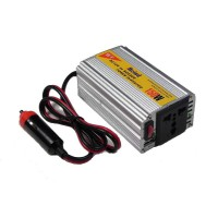 12V input 220V Output Voltage 150W inverter