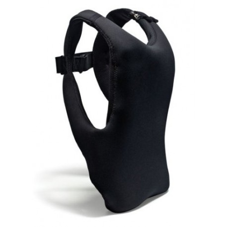 iDesk Laptop BackPack Fashionable design