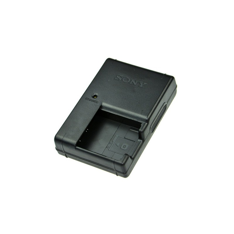 Cybershot Camera Battery Np Bg1 Charger