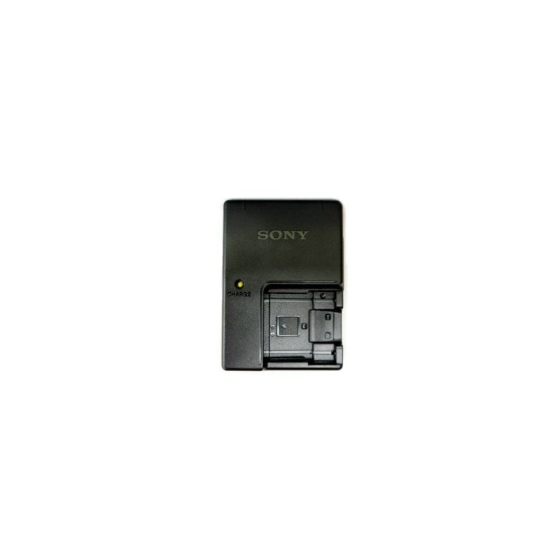 Sony Np Bd1 Np Fd1 Battery Charger Options Megastore