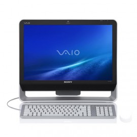 Sony VAIO VGC-JS240J Desktop (Refurbished)