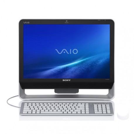 Sony VAIO VGC-JS240J Desktop (Refurbished)