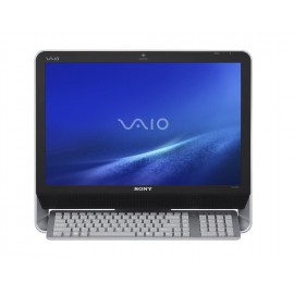 Sony VAIO VGC-JS250J Desktop (Refurbished)