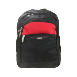 Laptop BackPack Ytech fits up to 15.6 inch