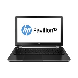 "HP Pavilion 15-n259se Core i7-4500U 15.6"" HD 4GB 500GB 2GB NVIDIA Win 8.1 Genuine"