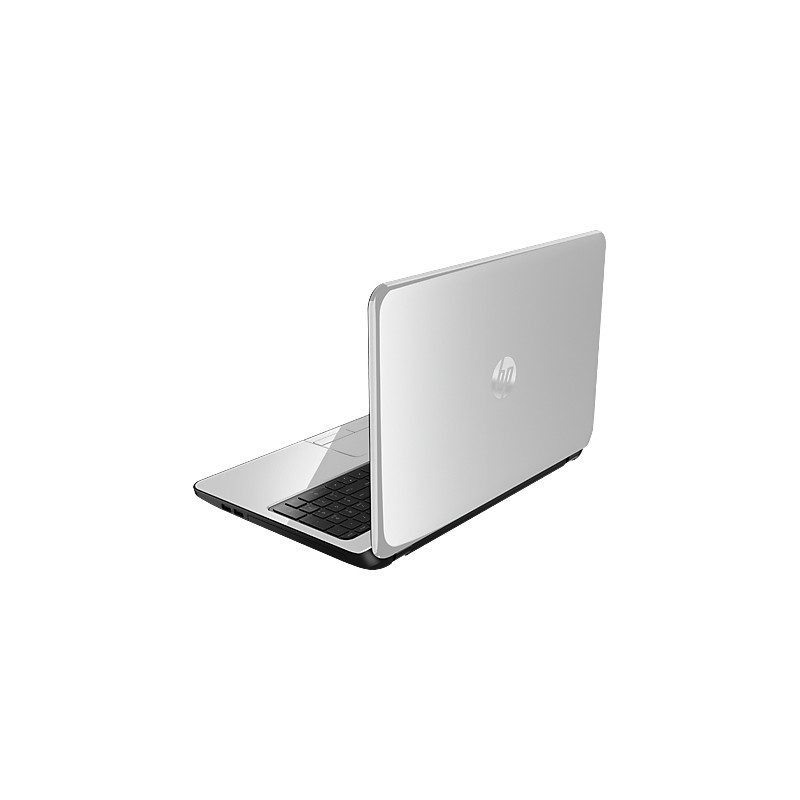 Great Value Laptops For Graphic Designer
