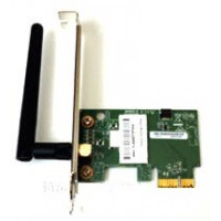 Wireless lan  Desktop PCI-e RT3090PCIE-C1