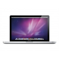 Apple MacBook Pro 15.4-Inch core i5 2.4Ghz 4Gb ram 750GB HD (used , Fair condition with warranty 6 months)