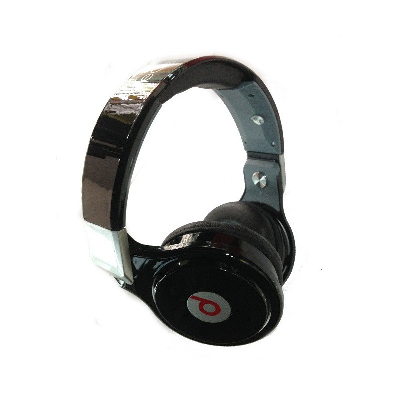Micro Sd Fm Volume Control 3 5mm Headphones With